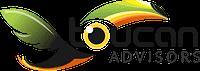 Toucan Advisors